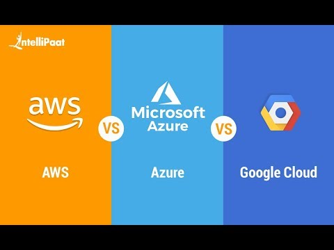 aws-vs-azure-vs-gcp-|-amazon-web-services-vs-microsoft-azure-vs-google-cloud-platform-|-intellipaat