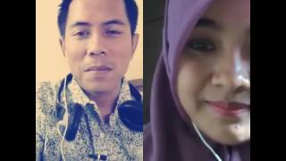 Download lagu Anak pertama smule by amelia with tki riyadh