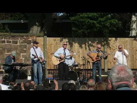 The Quarrymen - That