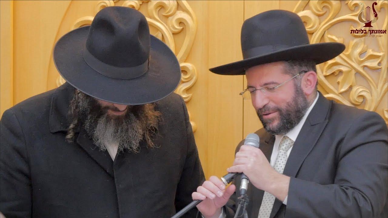 הרב רונן שאולוב - מה חובה על כל יהודי וכל אדם צריך בחיים ?! פתיחת השיעור החשוב מיבנה !!!
