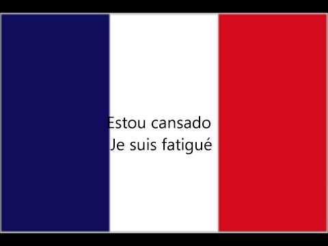 Frances Para Iniciantes: 100 Frases em Frances Básicas