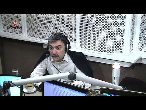 """""""Власть советов"""": Детское зрение"""