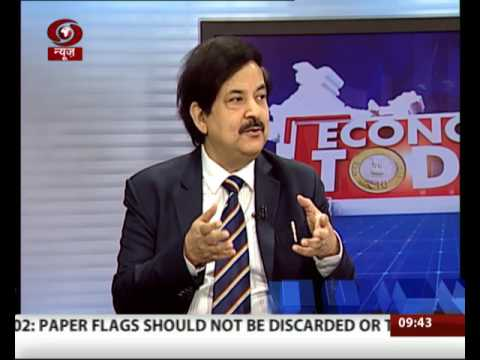 Economy Today : Discussion on Tourism Sector