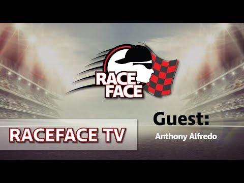 Media – AFA Motorsports