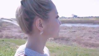 ゆーきゃん 『時計台』収録 〝サイハテ・バス・ストップ〟 Directed by ...