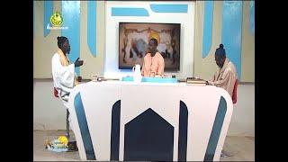 Revivez la matinale As Sabah sur Al Mouridiyyah Tv du 20 Juin 2021: Version française