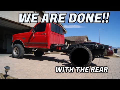 obs-05+-super-duty-axle-swap-pt.10-we-finished-the-rear!!
