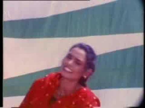 Punjabi Movie Song - Yograj Singh Guggu Gill