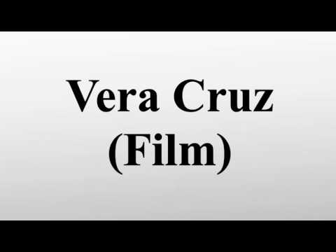 Vera Cruz (Film)