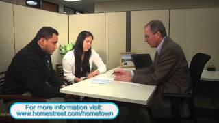 Homestreet Bank Employee Benefits Video