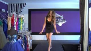 Video How to Keep High Heels From Slipping Off : Beauty Pageant Tips download MP3, 3GP, MP4, WEBM, AVI, FLV Juni 2018