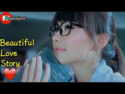 Beautiful Love Story Whatsapp Status Video By Prasenjeet Meshram