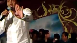 VINAY ARTS Master saleem in delhi , kirti nagar