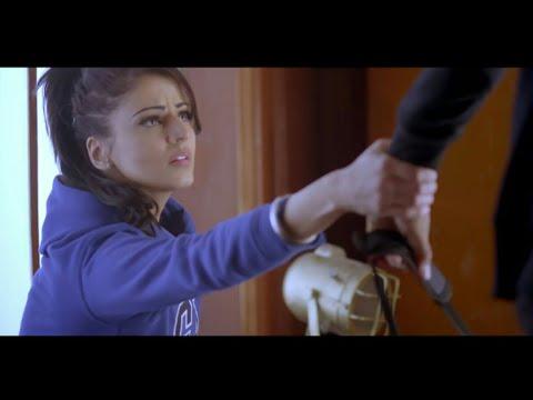 Oporadhi Hindi Female Version(latest) | Emotional Love Story |