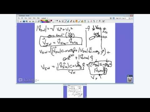 AP Physics B - Review 8/28