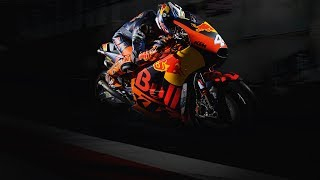 KTM AUSTRALIA VIP PACKAGE | MotoGP 2017