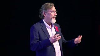 Aşık Beyin | Sultan Tarlacı | TEDxUskudarUniversity