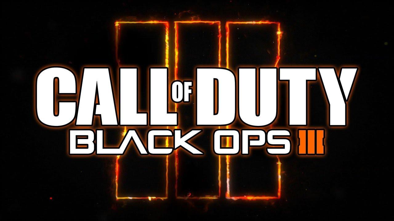 Download [CFW]Black Ops III PS3 (+Download Link)