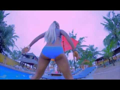 la congolaise kutata piquante VIDEO  mp4   YouTube