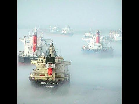 Подводный камень моряков, крюинг работа крюинги одессы crewing горячие вакансии крюингов для моряков