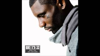 Wretch 32 ft Josh Kumra -