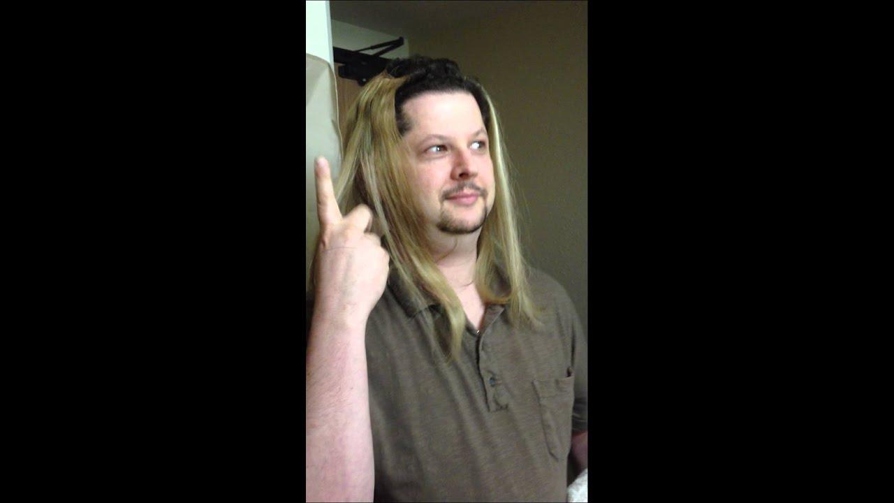 Transsexual fotos