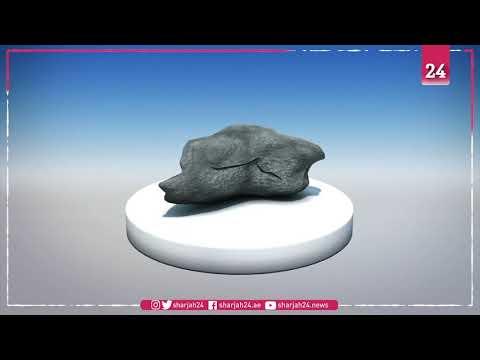 Japan finds huge deposit of rare earth minerals