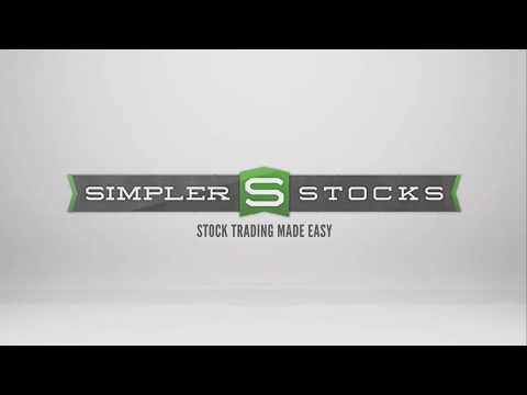 Simpler Stocks: Just Because We Are Overbought Doesn't Mean There Aren't Great Long Ideas