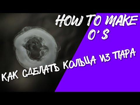Как сделать чтобы были красивые шрифты на русском 22