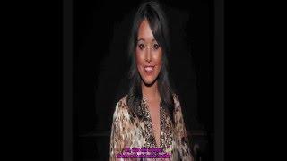 Lissa Lewis - Jij Doet Me Leven (Ondertiteld)