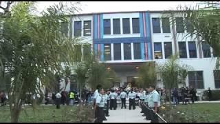 Famous Garfield High School Alumni And Students