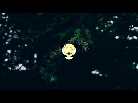 Sarah Skinner - Sativa (Tristan Wells Remix)