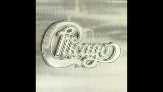 Watch Chicago Memories Of Love video