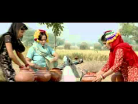 Ultra Sound   Haryanvi Song   Haryanvi Film   Hindi Movie   FEMALE FOTICIDE