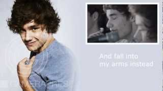Baixar - One Direction One Thing Acoustic Lyrics Video Grátis