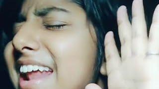 kash tere ishq mein neelam ho jaaun  female version cover by divya rani l gulam jugni