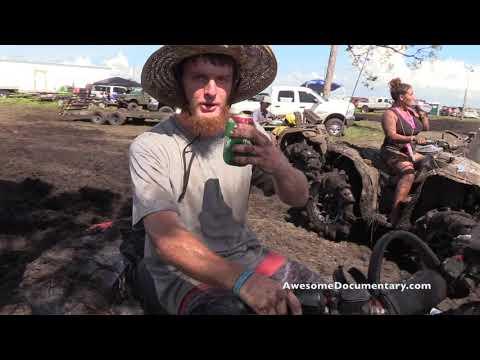 Rears and Gears -The Original Okeechobee Mudfest
