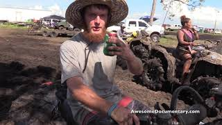 Rears and Gears -The Original Okeechobee Mudfest