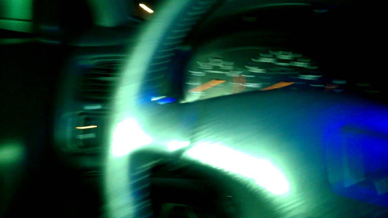 Checking Main Relay 6th Gen Accord 98 02 All Youtube Acura Mdx 2001 Navigation Radio Wiring Diagram