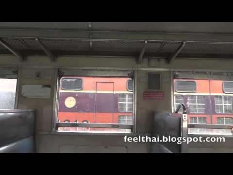 สถานีรถไฟหนองโพ อำเภอตาคลี  นครสวรรค์
