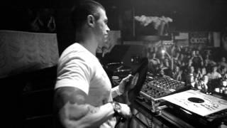 Paul Glazby - Kick it (Final UK Set Footage)