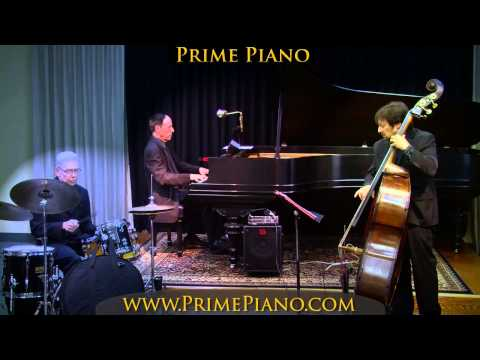 Listen to Steinway Model D Grand Piano Prime Piano