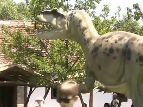 Rezultat slika za svijet dinosaurusa
