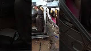 Morena accident(1)