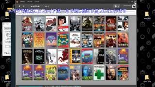 NOX 開発元: Westwood Studios https://www.gog.com/game/nox NOX プレイリスト https://www.youtube.com/playlist?list=PLIR0ocYSqvt5j2KYYH-8gtjM1iY0FUjEm ...