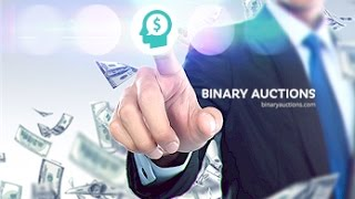 Binary Options Trading Strategy - Make $600 Per Hour With New Binary Options