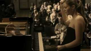 Chopin: Scherzo No. 2 in B flat minor Op. 31