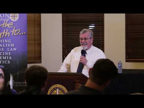 Q & A with Raymond de Souza KM: Are wars part of God's plan?