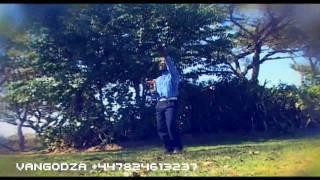 JOSPHAT SOMANJE-MUKARANGA (OFFICIAL VIDEO)2009
