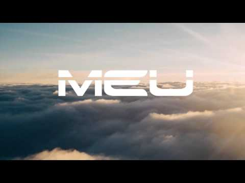 Swanky Tunes & Playmore - I Need U (Radio Edit)